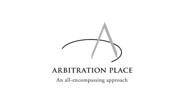 ARB-PLACE