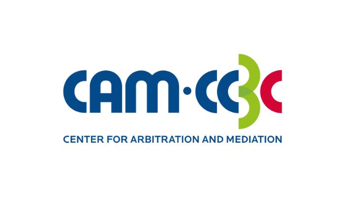 CAMCCBC