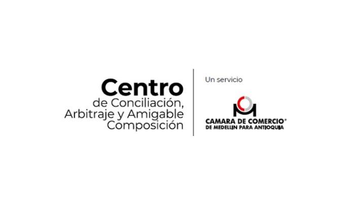 CCAACCCMA