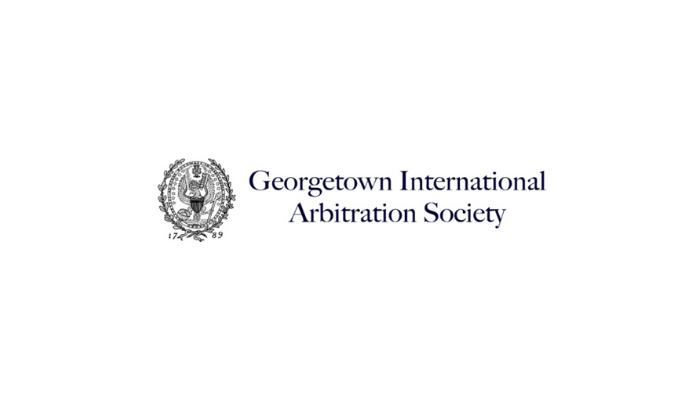 Georgetown-Arbitration