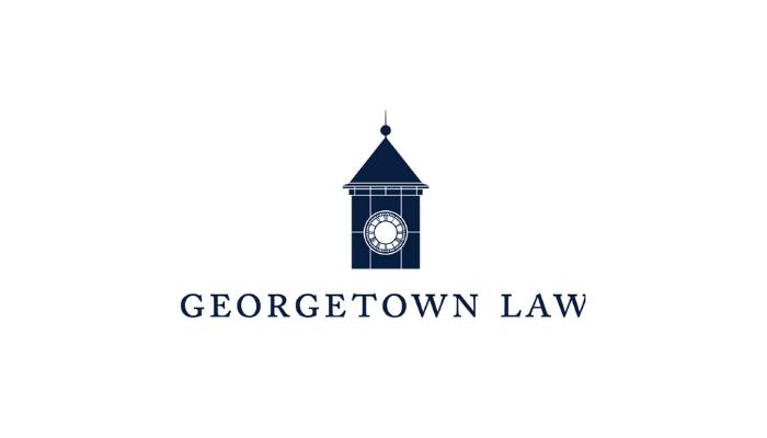 Georgetown-Law