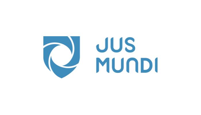 JUS MUNDI