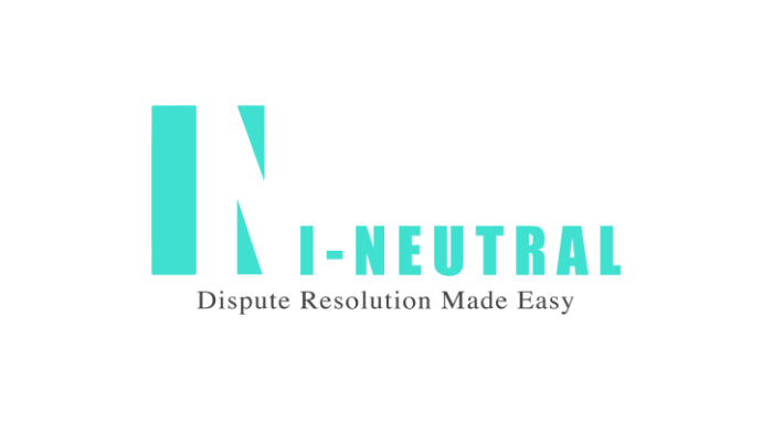 N-NEUTRAL